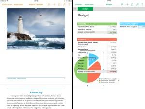 2-Apps-iPad-Pro