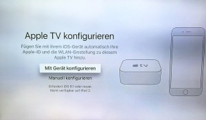 installtion-apple-tv