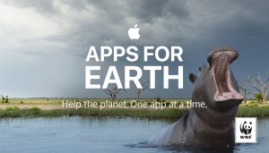 Apps-for-Earth-1