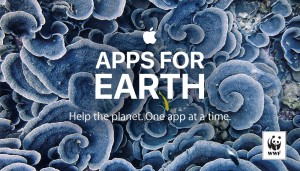 Apps-for-Earth-2
