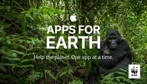 Apps-for-Earth-4