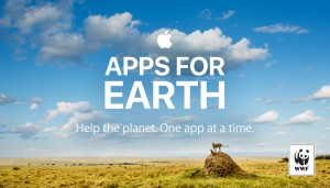 Apps-for-Earth-5