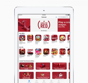 6-app-store-web